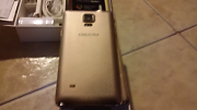 Samsung galaxy note4 St Albans Brimbank Area Preview