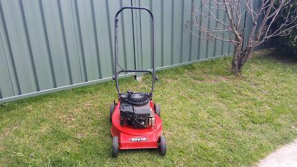 Rover lawn mower  Hebersham Blacktown Area Preview