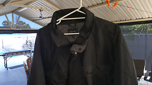 Husky jacket Mirrabooka Stirling Area Preview