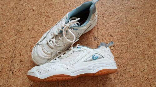 Slim MAXX Fitness Schuhe mit Gewichten Sport Laufschuhe schwarz 37 38 39 40 41