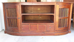 Fridge/ Dryer/Buffet/Tallboy Draws and more Hope Island Gold Coast North Preview
