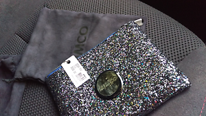 Brand new with tags Mimco pouch Adelaide CBD Adelaide City Preview