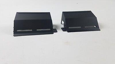 BLEMISHED BMW RAM AIR INTAKE SCOOP E90 E91 E92 E93 325i 325x 335i 335xi N54 N55