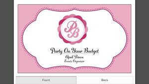 PARTY ON YOUR BUDGET PARTY HIRE Epping Whittlesea Area Preview