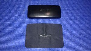 Boîte et tissu Collection {Calvin Klein} Collection Case & Cloth