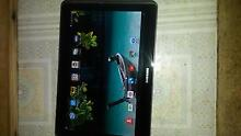 Samsung galaxy t2 tablet 10.1 Port Victoria Yorke Peninsula Preview