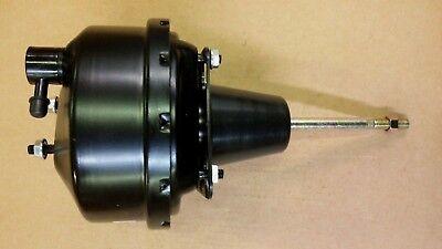Jcb Parts-- Brake Servo For Various Jcb Models Part No. 15905501