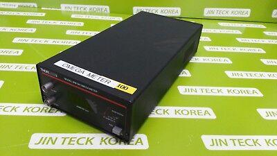 Cameras & Imaging > eBayShopKorea - Discover Korea on eBay