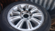 Holden mag wheel good for spare $20 Hexham Newcastle Area Preview