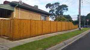 Gate ways  and fences Pakenham Cardinia Area Preview