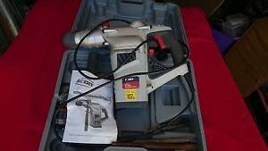 Icon Rotary Hammer drill Kyneton Macedon Ranges Preview