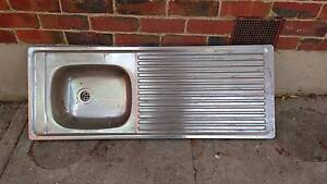 Free sink please take urgently Coburg Moreland Area Preview