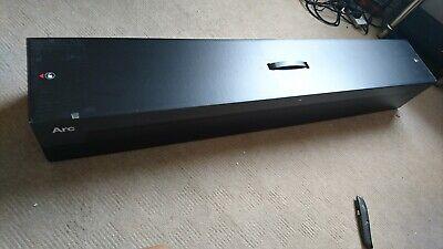 Sonos Arc - £695 collection