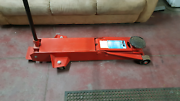 5000kg Trolley Jack - Long Chassis $500.00 negotiable Perth Perth City Area Preview