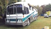 Motorhome For Sale Cooroibah Noosa Area Preview