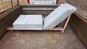 600 x 600 concrete slabs x 6 Ballajura Swan Area Preview