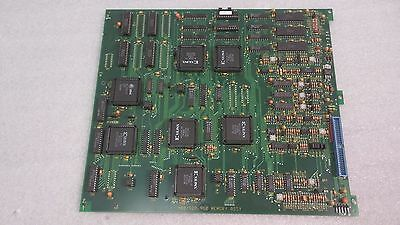 Altek 999341 Rev-a 950 Memory Assy Pcb