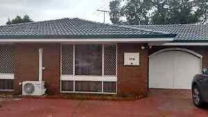 2 beds with big patio $280 p/w Gosnells Gosnells Area Preview