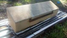Tool box for tray back Mount Barker Plantagenet Area Preview