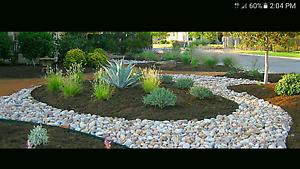 Englishs Bulk Haulage..Earthmoving .. & Landscaping Supplies Bli Bli Maroochydore Area Preview