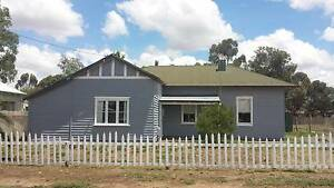 Katanning 3brm Under 80k - Renovated!! Katanning Pallinup Area Preview