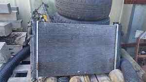 Holden VT/VX Radiator Port Sorell Latrobe Area Preview