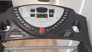 Running Treadmill Auto Incline & Speed Ellenbrook Swan Area Preview