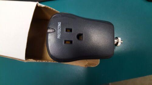 Itw Linx Transient Voltage Surge Suppressor 99-003793-b