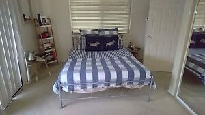 Lovely room in great location Morningside Brisbane South East Preview