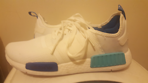 Adidas nmd Hoppers Crossing Wyndham Area Preview