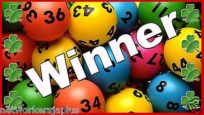 The Lotto Blackbook   Lottery Master  Bonus  Winning Secrets Revealed Pdf Ebooks