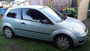 Ford Fiesta Albany Albany Area Preview