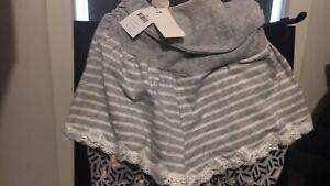 Cotton On Body Maternity Sleepwear