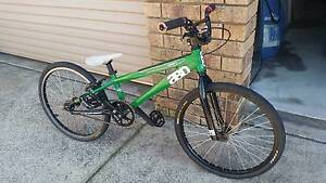 ABD BMX Race Bike Varsity Lakes Gold Coast South Preview
