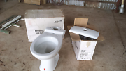 Toilet system West Beach West Torrens Area Preview