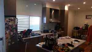 Kitchen 5 year old Balgownie Wollongong Area Preview
