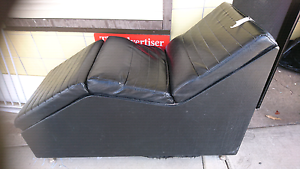 Lay Back Lounge. Urgent Sale. No space. Largs Bay Port Adelaide Area Preview