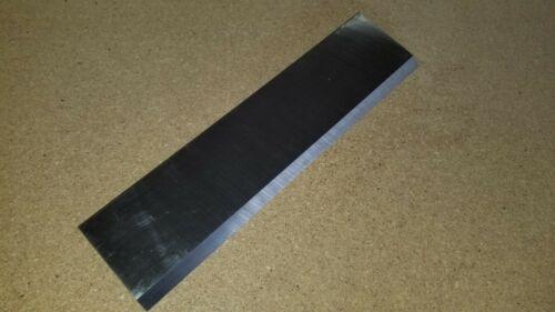 "12"" Asplundh Chipper Knife (Set of 4pcs)"