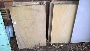 sandstone slabs Narellan Camden Area Preview