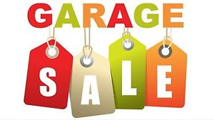 Garage Sale - Everything priced to sell! Rooty Hill Blacktown Area Preview