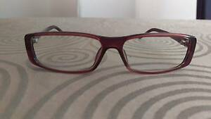 Designer Glasses - 2 of 2 Bungendore Queanbeyan Area Preview