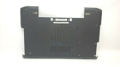 New Dell OEM Latitude E6520 Laptop Bottom Base Chassis  Assembly 9NCD6