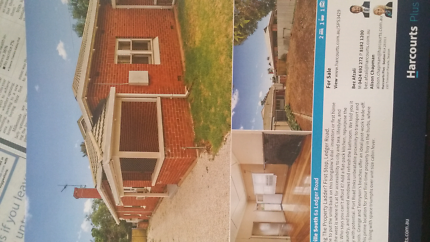 House for rent Woodville South