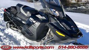 2012 Ski-Doo GSX SE 1200 :: Financement à 36.09$/Semaines
