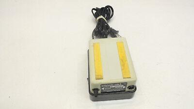 Drummond Scientific Pipet-aid Vacuum Pressure Pump