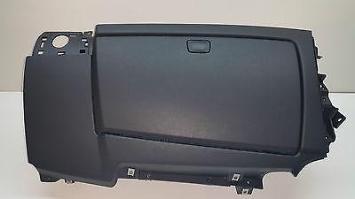 BMW 1 SERIES E87 2.0 D 2010  Glove box Compartment 7124559 / 6950250 / 6332883