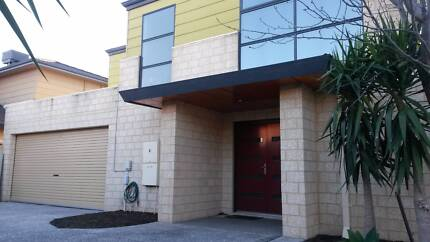 House Share - Fully Furnished Room in Rivervale