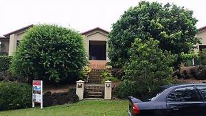Unfurnished Ensuite Bedroom up for Grabs in Redlynch!! Redlynch Cairns City Preview