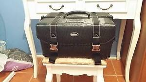 Makeup Carry Case Strathpine Pine Rivers Area Preview
