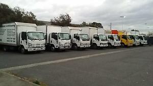 Urgent moving,furniture removal,rubbish removal,junk removal Melbourne CBD Melbourne City Preview